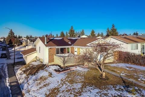 179 Rundlefield Crescent Northeast, Calgary | Image 2
