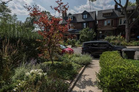 179 Rushton Road, Toronto | Image 2