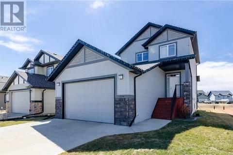 House for sale at 179 Sabre Rd Springbrook Alberta - MLS: ca0164262