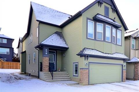 House for sale at 179 Sherview Ht Northwest Calgary Alberta - MLS: C4275159