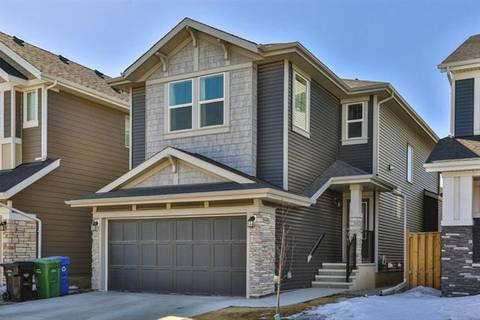 House for sale at 179 Sherwood Sq Northwest Calgary Alberta - MLS: C4236788