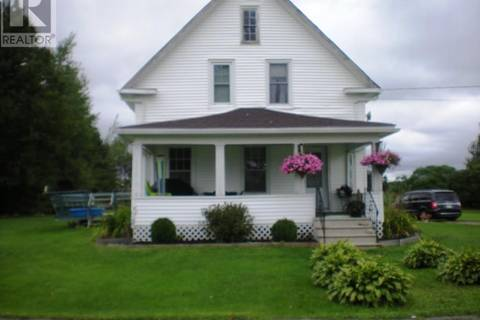 House for sale at 179 Sipprell Rd Greenfield New Brunswick - MLS: NB019341