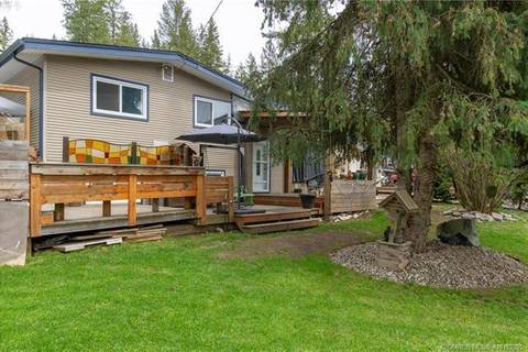 House for sale at 179 Springbend Rd Enderby British Columbia - MLS: 10182285