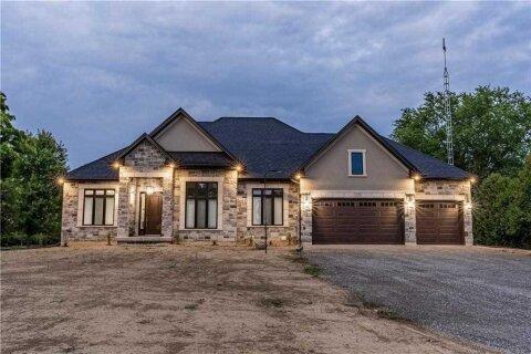 House for sale at 179 Sunnyridge Rd Hamilton Ontario - MLS: X4984863