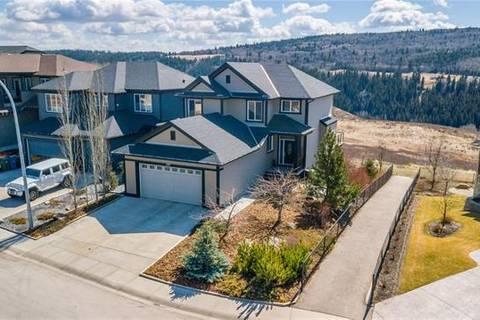 House for sale at 179 Sunset Vw Cochrane Alberta - MLS: C4241374