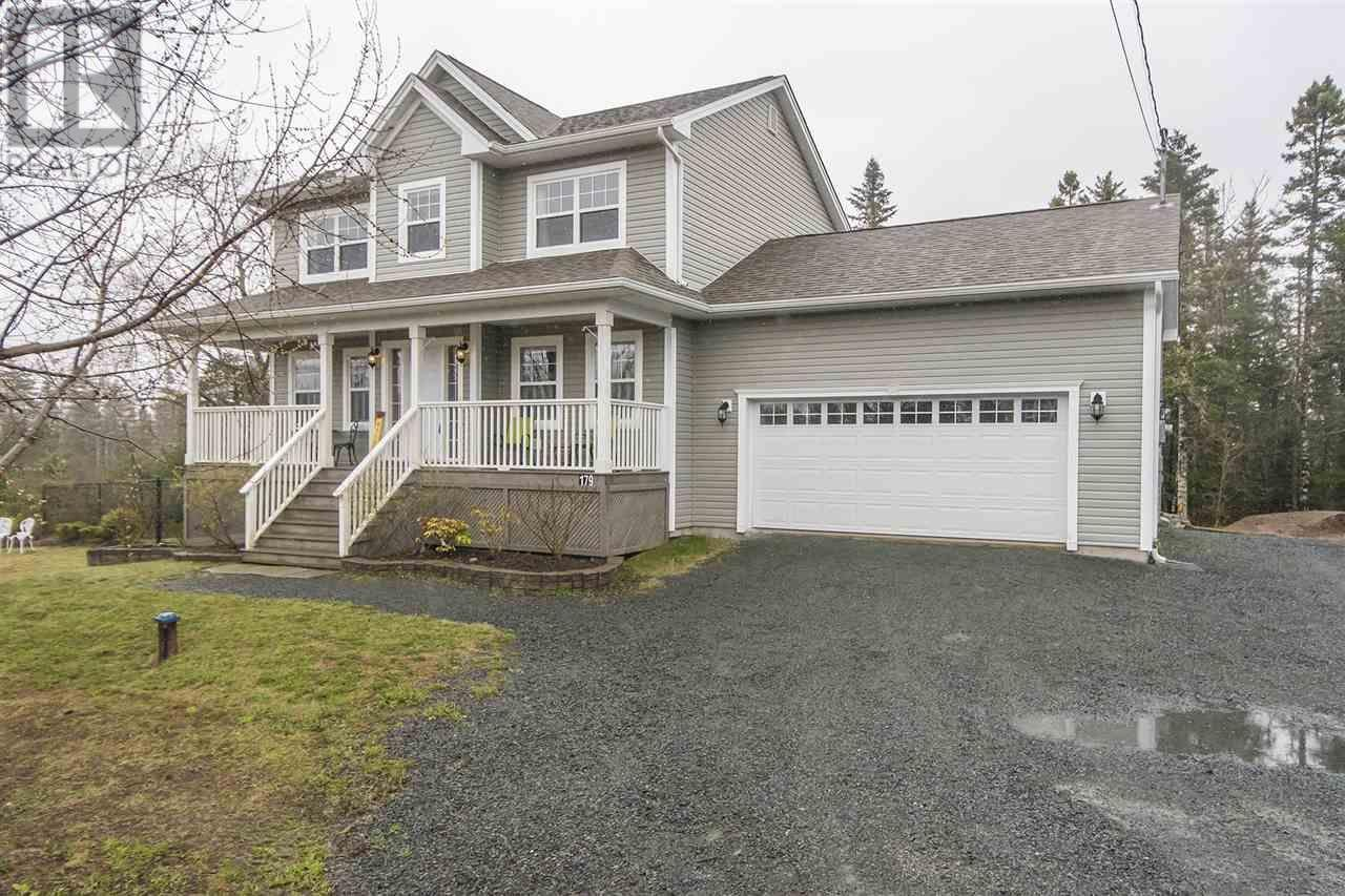 Removed: 179 Sussex Drive, Stillwater Lake, NS - Removed on 2019-06-08 07:12:07