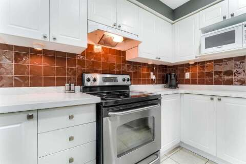 Condo for sale at 179 Trudeau Ave Mississauga Ontario - MLS: W4961747