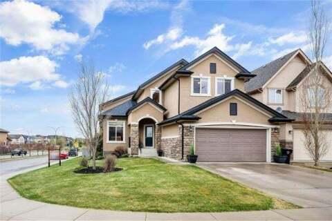 House for sale at 179 Tuscany Estates Cs Northwest Calgary Alberta - MLS: C4297262