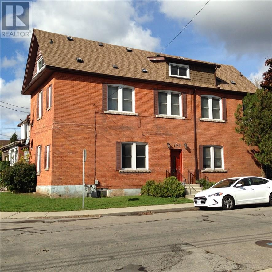 For Sale: 179 Wood Street E, Hamilton, ON Home for $775,000. See 25 photos!
