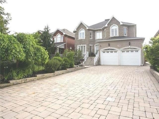 For Sale: 1790 Rockwood Drive, Pickering, ON | 5 Bed, 5 Bath House for $1,450,000. See 16 photos!