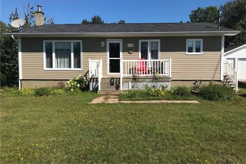House for sale at  1790 Rte Dunlop New Brunswick - MLS: NB011927