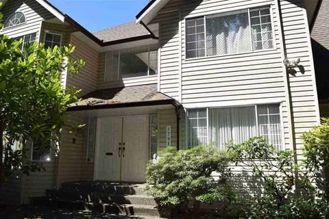 House for sale at 1791 140 St Surrey British Columbia - MLS: R2426065