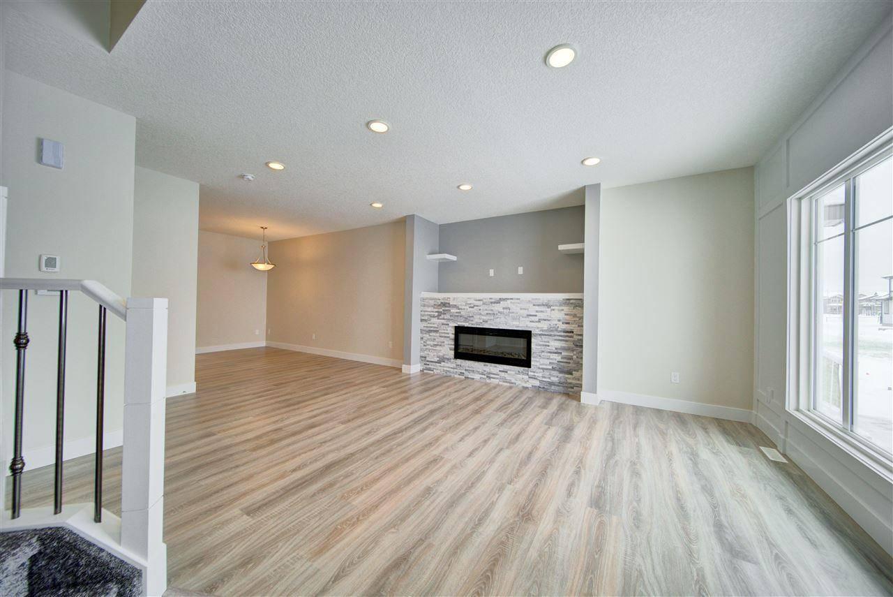 17911 60 Street Nw, Edmonton | Image 2