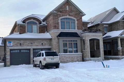House for sale at 1792 Emberton Wy Innisfil Ontario - MLS: N4731781