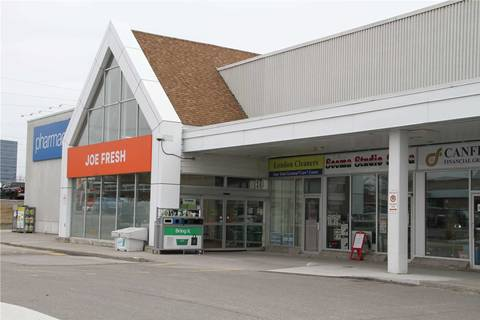 Commercial property for sale at 1792 Liverpool Rd Pickering Ontario - MLS: E4719739