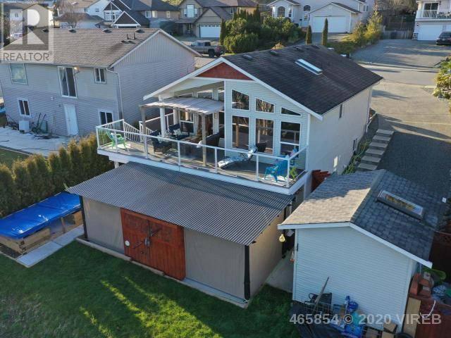 House for sale at 1792 Montana Rd Nanaimo British Columbia - MLS: 465854