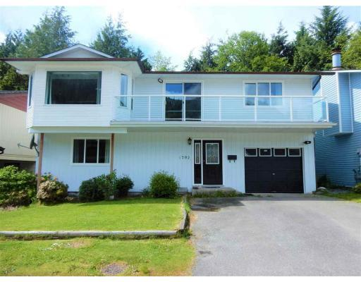 Removed: 1792 Sloan Avenue, Prince Rupert, BC - Removed on 2018-08-08 22:18:06