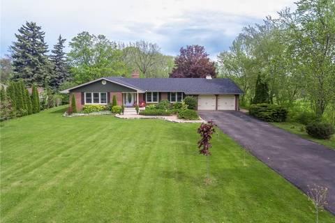 House for sale at 1792 York Rd Niagara-on-the-lake Ontario - MLS: 30744233