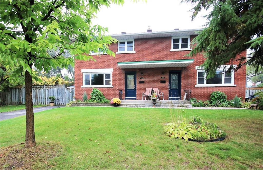 Removed: 1793 Kerr Avenue, Ottawa, ON - Removed on 2019-11-23 05:03:08