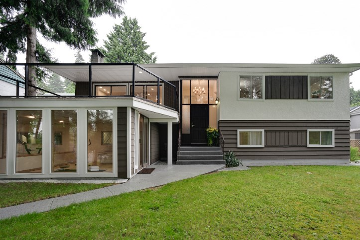 Removed: 1794 Mary Hill Road, Port Coquitlam, BC - Removed on 2018-08-15 15:09:09
