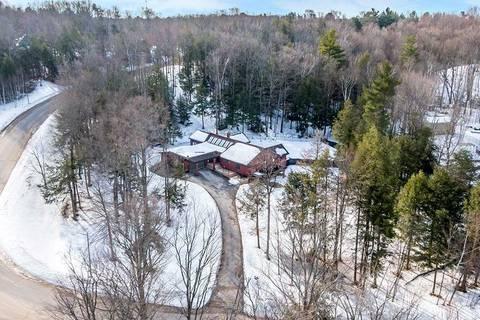 House for sale at 1794 Wilkinson St Innisfil Ontario - MLS: N4720427
