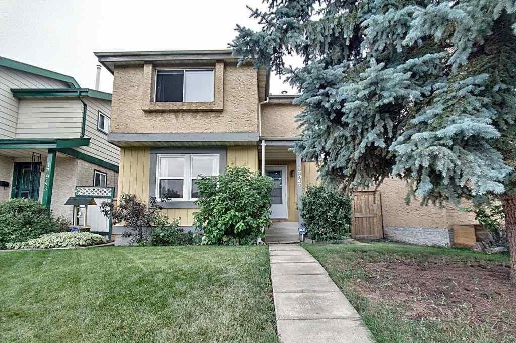 House for sale at 17947 77 Av NW Edmonton Alberta - MLS: E4213342