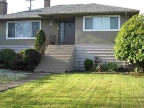 Removed: 1795 Sherlock Avenue, Burnaby, BC - Removed on 2018-02-11 04:09:30
