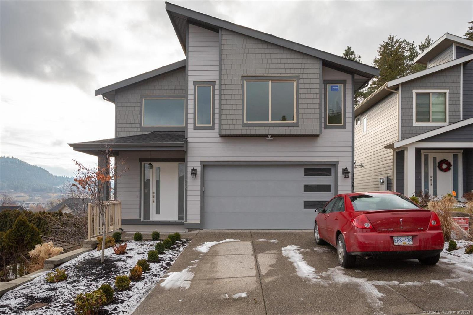 Removed: 1797 Crosby Road, Kelowna, BC - Removed on 2020-01-11 04:51:16