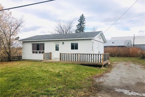 House for sale at 17970 17 Hy Cobden Ontario - MLS: 1217650
