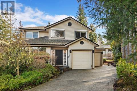 House for sale at 1798 Brymea Ln Victoria British Columbia - MLS: 408513