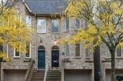 Townhouse for sale at 179 Degrassi St Toronto Ontario - MLS: E4958759
