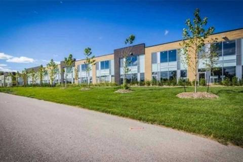 17a - 1235 Queensway Glwy, Mississauga | Image 2