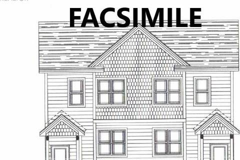 House for sale at 8 Trout Run Unit 17a Halifax Nova Scotia - MLS: 201706298