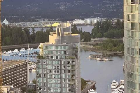 17b - 1500 Alberni Street, Vancouver | Image 1