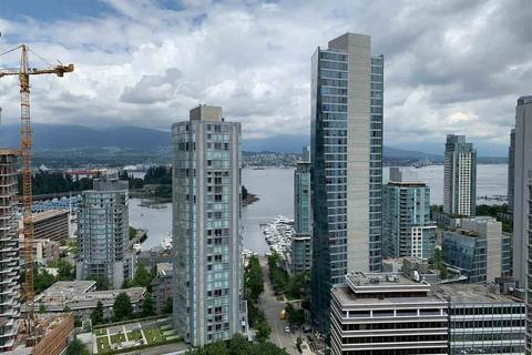 17b - 1500 Alberni Street, Vancouver | Image 2