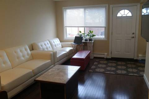Townhouse for sale at 18305 89 Ave Nw Unit 17b Edmonton Alberta - MLS: E4155402