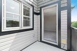 Condo for sale at 1989 Ottawa St Unit 17E Kitchener Ontario - MLS: X4925757