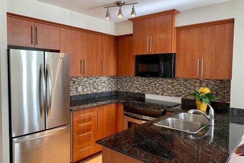 Apartment for rent at 6 Rosebank Dr Unit 17E Toronto Ontario - MLS: E4953193