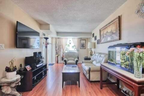 Condo for sale at 6 Rosebank Dr Unit 17M Toronto Ontario - MLS: E4768187