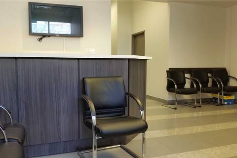 Commercial property for lease at 1415 Kennedy Rd Apartment 17Main Toronto Ontario - MLS: E4530162