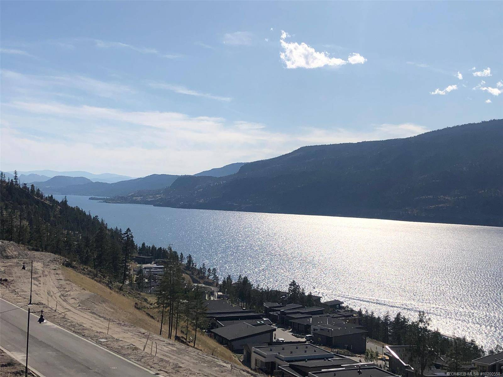 Residential property for sale at 3657 Mckinley Beach Dr Unit 17s3 Kelowna British Columbia - MLS: 10200558