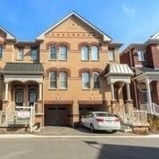 Sold: 18 - 10 Porter Avenue, Vaughan, ON