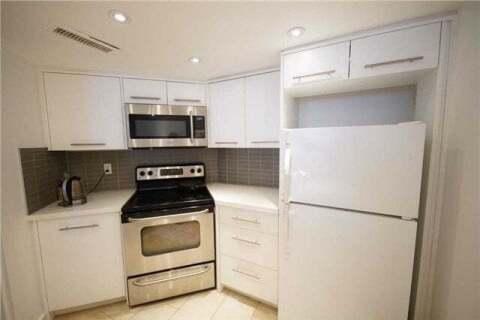 Apartment for rent at 1001 Bay St Unit 1818 Toronto Ontario - MLS: C4775046
