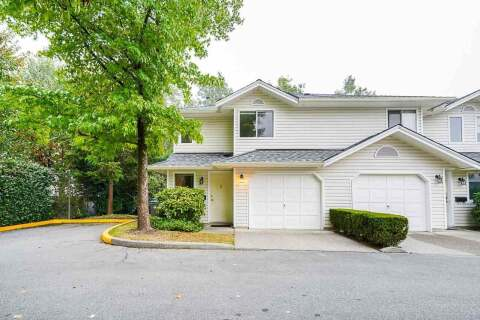 Townhouse for sale at 10130 155 St Unit 18 Surrey British Columbia - MLS: R2498271
