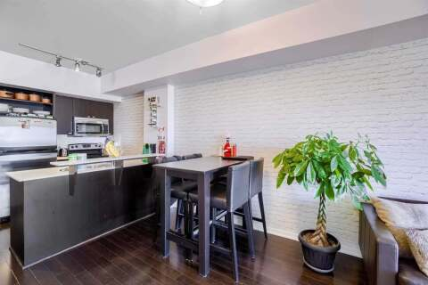Condo for sale at 103 The Queensway Ave Unit 1418 Toronto Ontario - MLS: W4764564