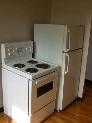 Condo for sale at 10325 156 St Nw Unit 18 Edmonton Alberta - MLS: E4119780