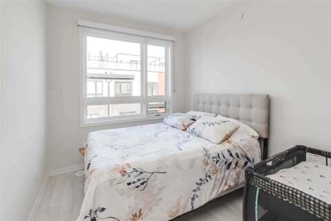 Condo for sale at 1120 Briar Hill Ave Unit C302 Toronto Ontario - MLS: W4767183