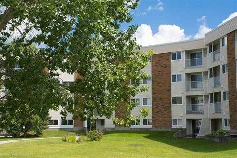 Condo for sale at 11255 31 Ave Nw Unit 18 Edmonton Alberta - MLS: E4156373
