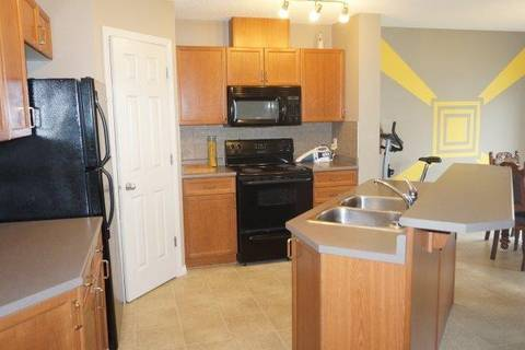 Townhouse for sale at 1128 156 St Nw Unit 18 Edmonton Alberta - MLS: E4180920