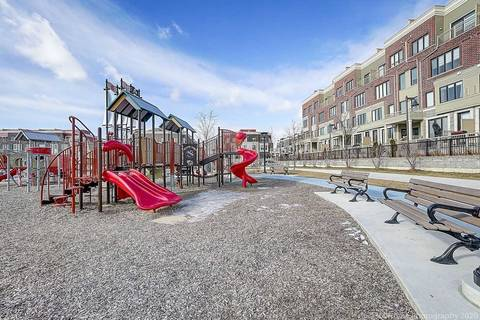 Condo for sale at 115 Long Branch Ave Unit 18 Toronto Ontario - MLS: W4700190